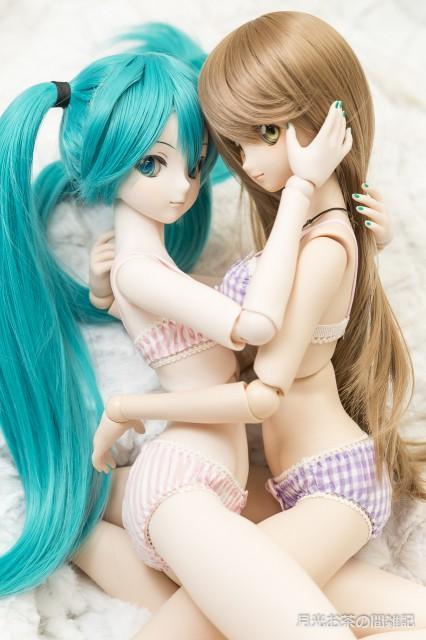 doll-418