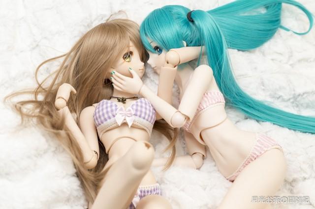 doll-419