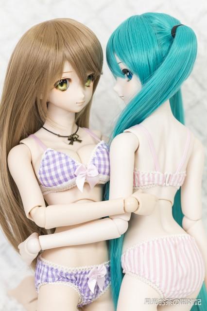 doll-422