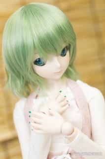 doll-426