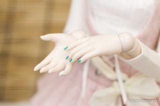 doll-427