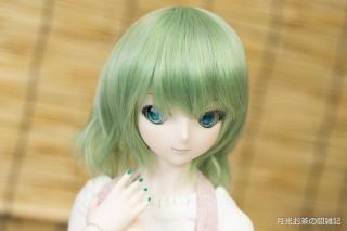 doll-428