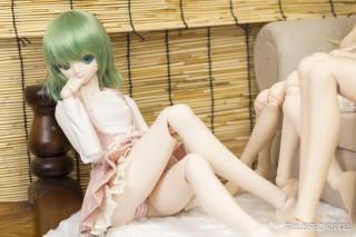 doll-429