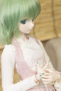 doll-430