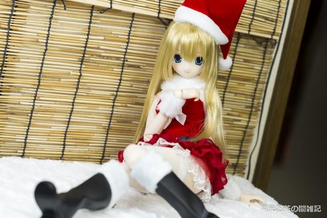 doll-432