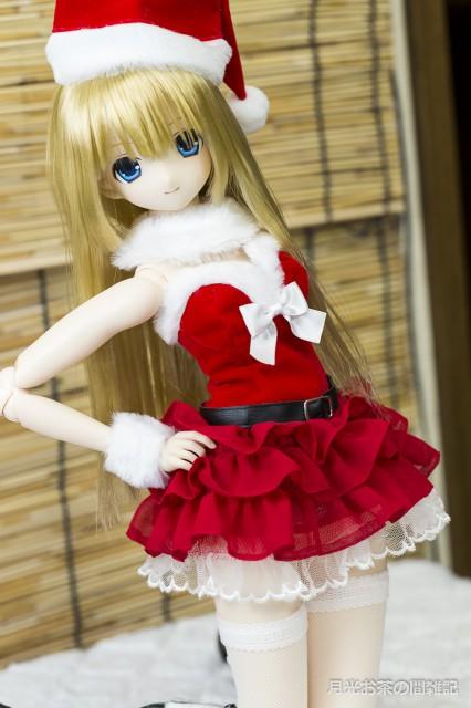 doll-433