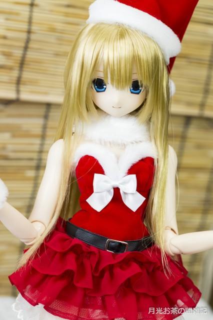 doll-434