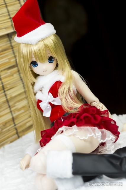 doll-435