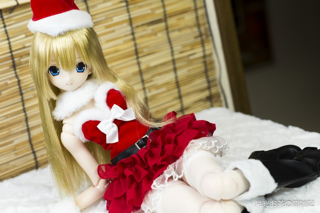 doll-436