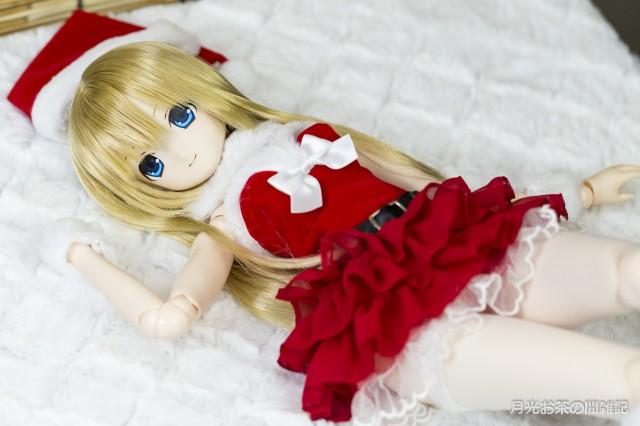 doll-442