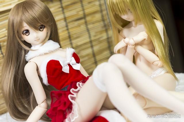 doll-445