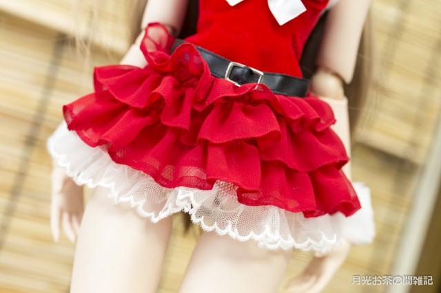 doll-446