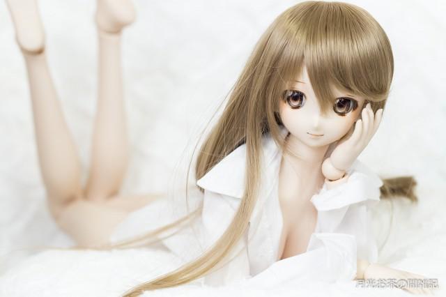 doll-453