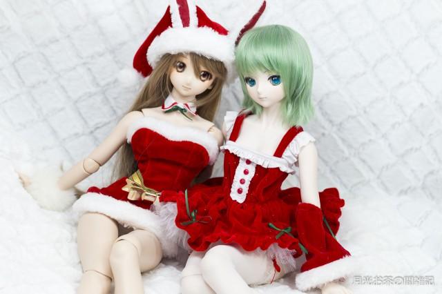 doll-459
