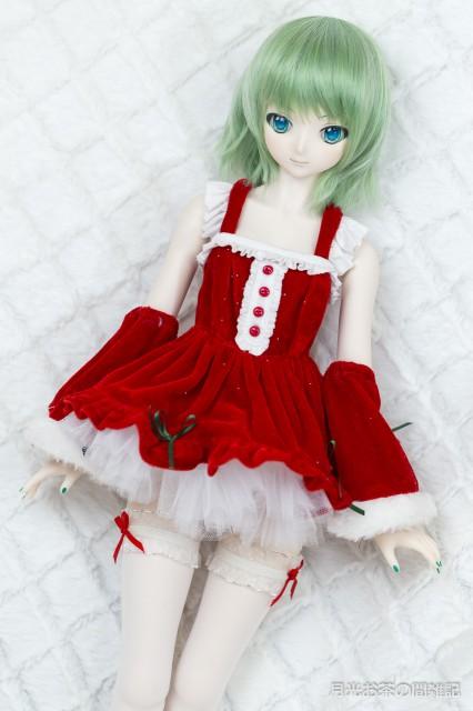 doll-465
