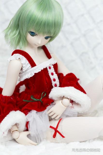 doll-468