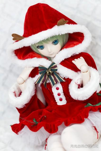 doll-470
