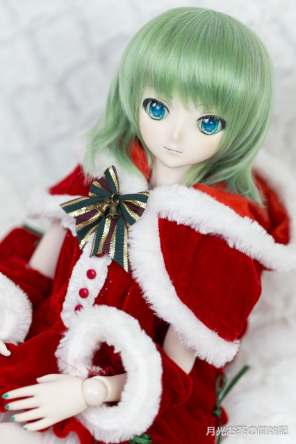 doll-471