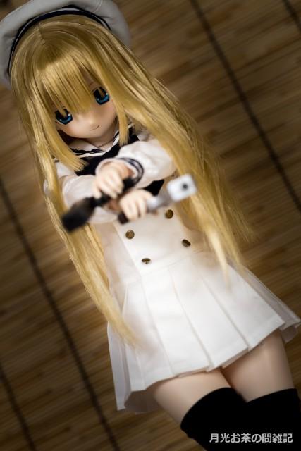 doll-512