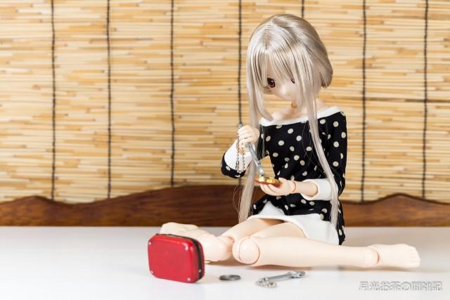 doll-513