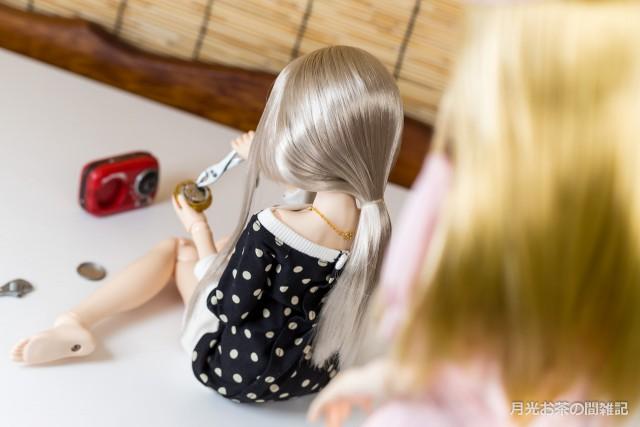doll-514