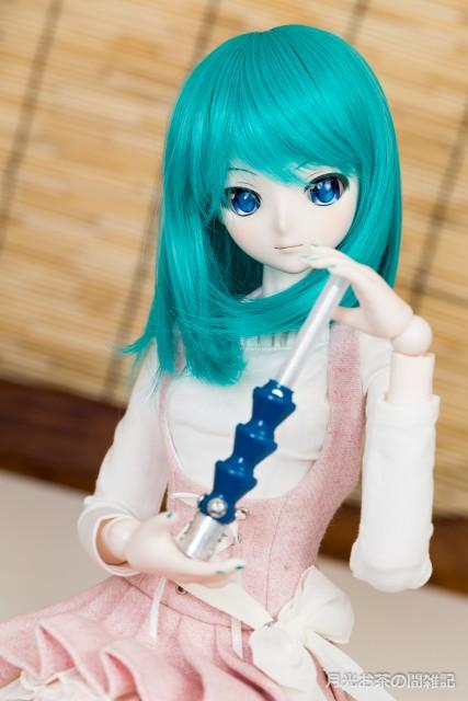 doll-549