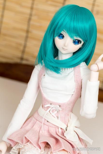 doll-550