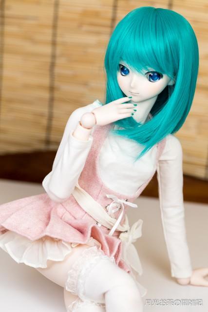 doll-556
