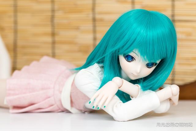 doll-558