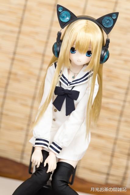 doll-568