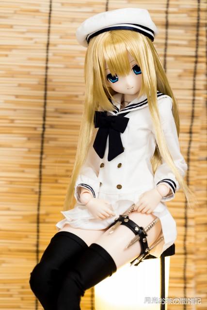 doll-572