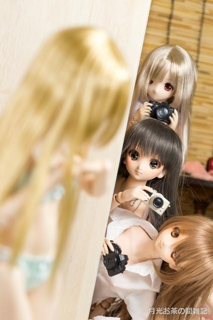 doll-629