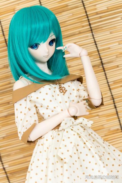 doll-636