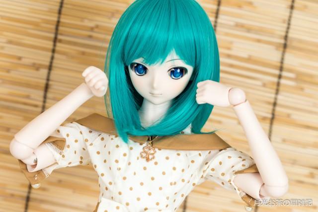 doll-637