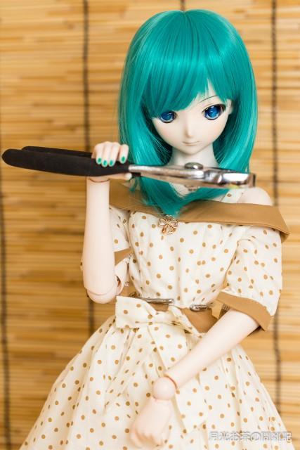 doll-640