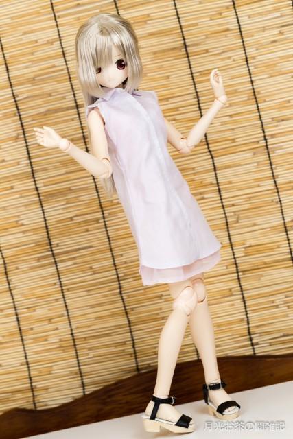 doll-641