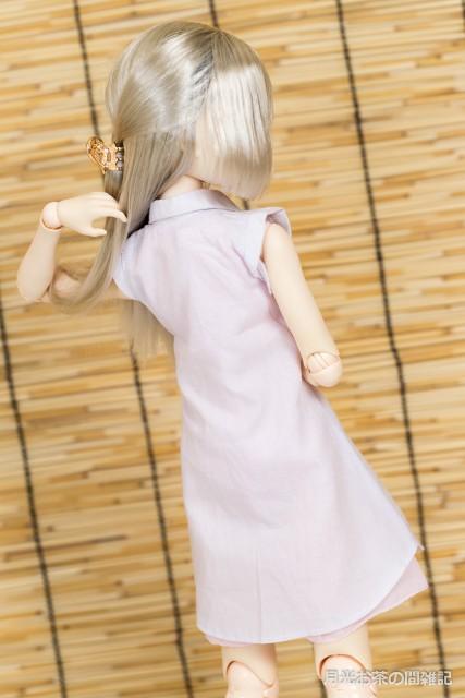 doll-642
