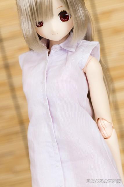 doll-643