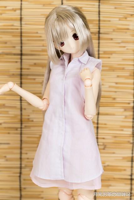 doll-646