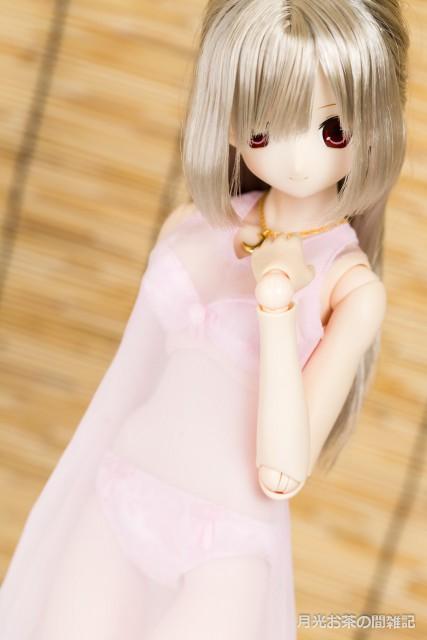 doll-649