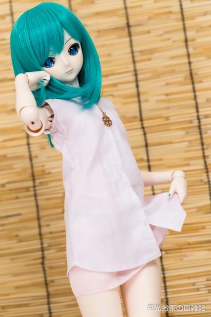 doll-652