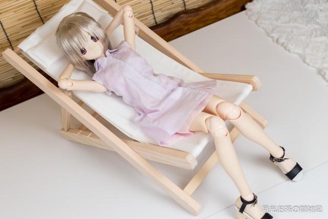 doll-673