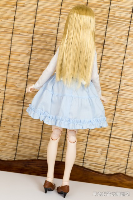 doll-679