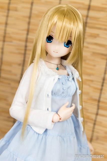doll-680