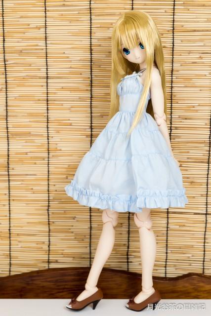 doll-684