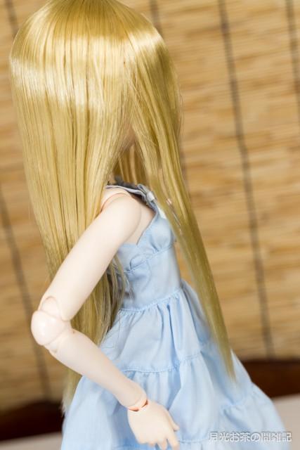doll-685