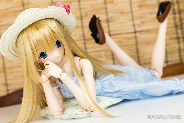 doll-688