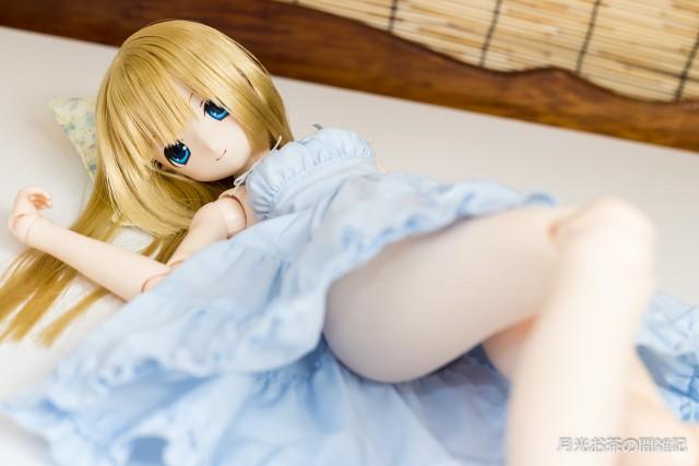 doll-689