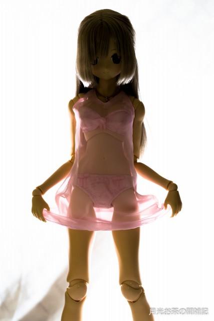 doll-711