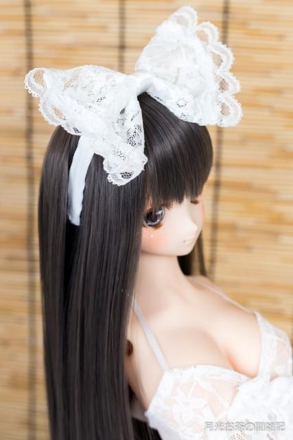 doll-729